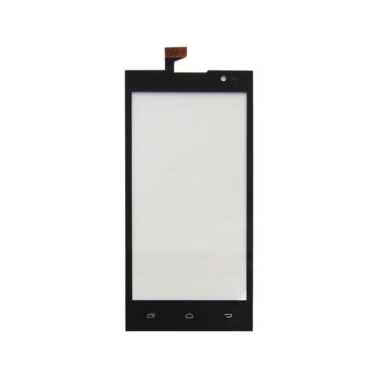 Tela Touch Positivo X400 Preto