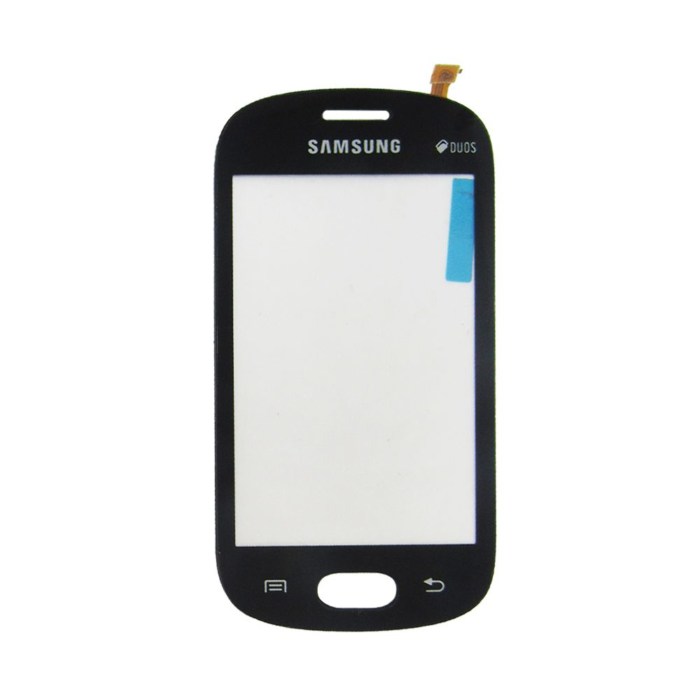 Tela Touch Samsung Galaxy Fame Lite Duos S6790 S6792