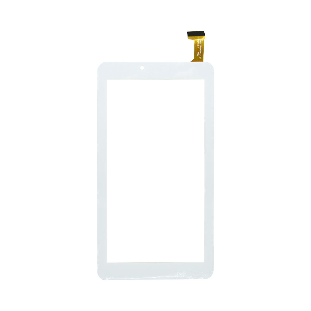 Tela Touch Dl Sabichões TX386 TX386BRA TX386BVD Branco
