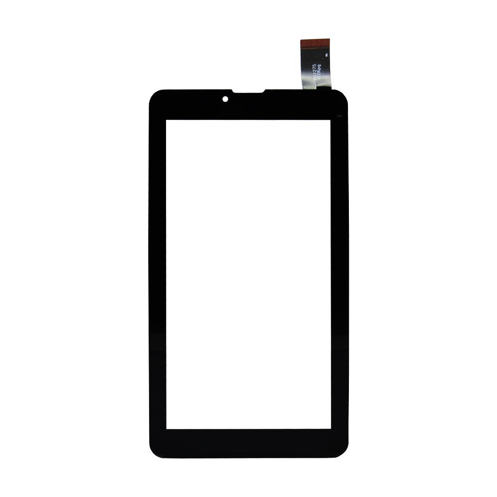 Tela Touch Dl Social Phone 710 TX316 LCD130 Preto