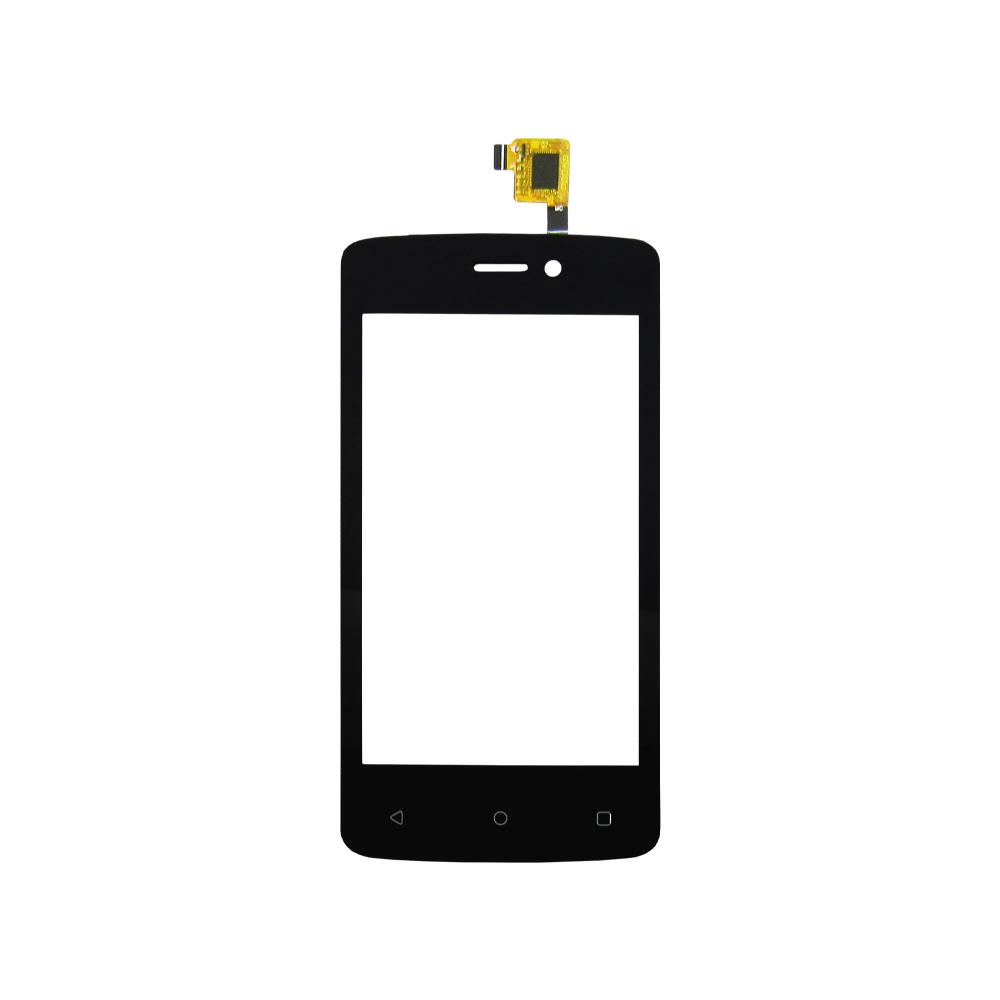 Tela Touch Positivo Twist Mini S430 Preto