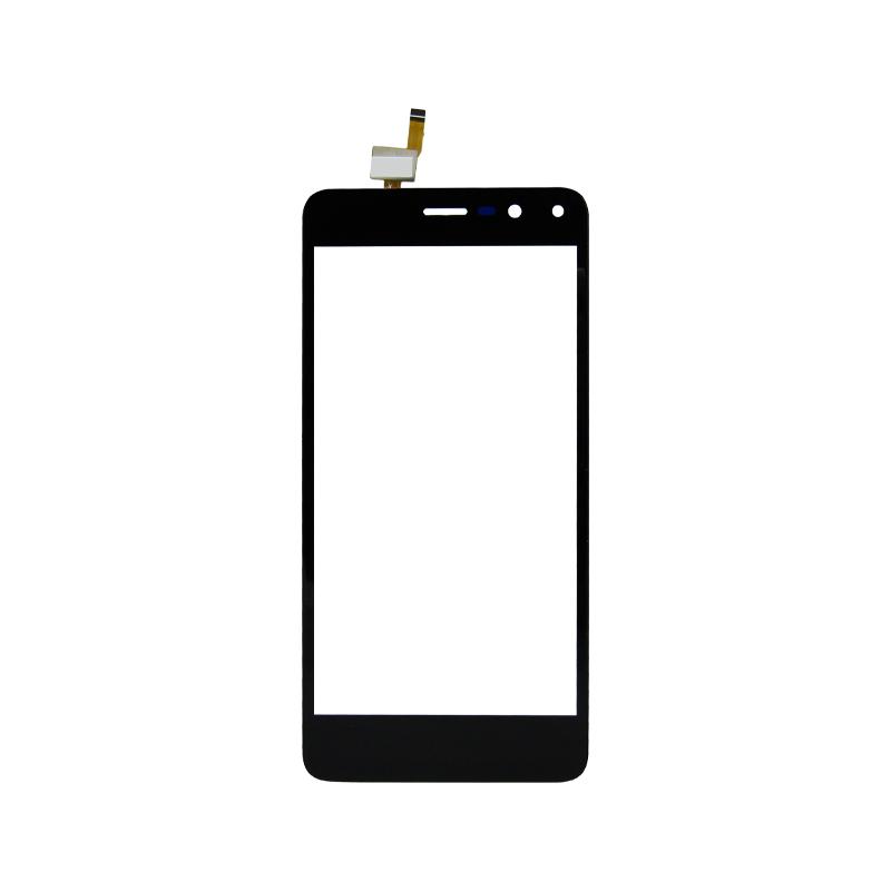 Tela Touch Positivo Twist S509 S510 S511 Bt-S511 Preto