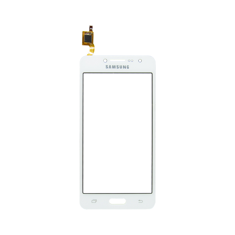 Tela Touch Samsung Galaxy J2 Prime Sm-G532 G532 Branco