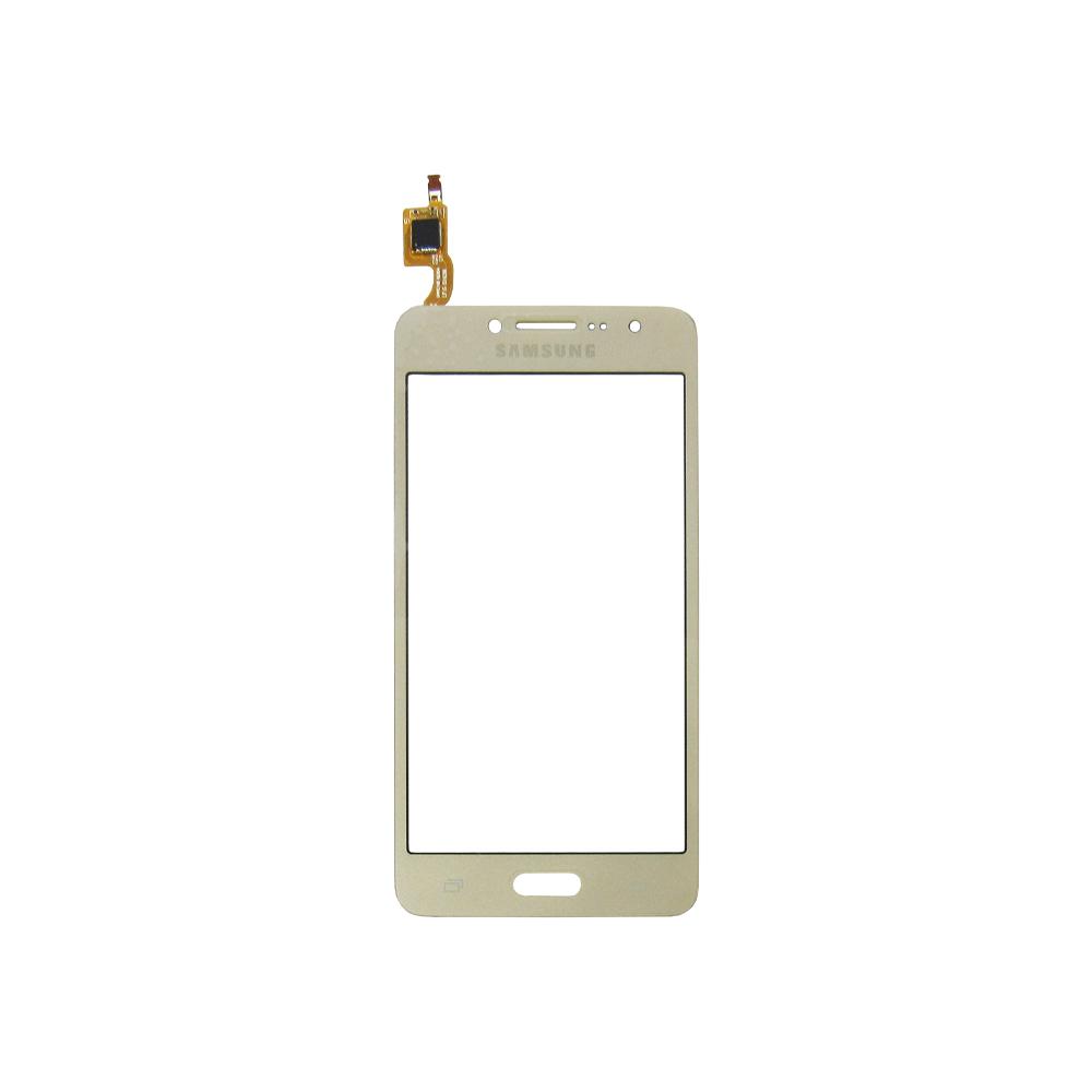 Tela Touch Samsung Galaxy J2 Prime Sm-G532 G532 Dourado
