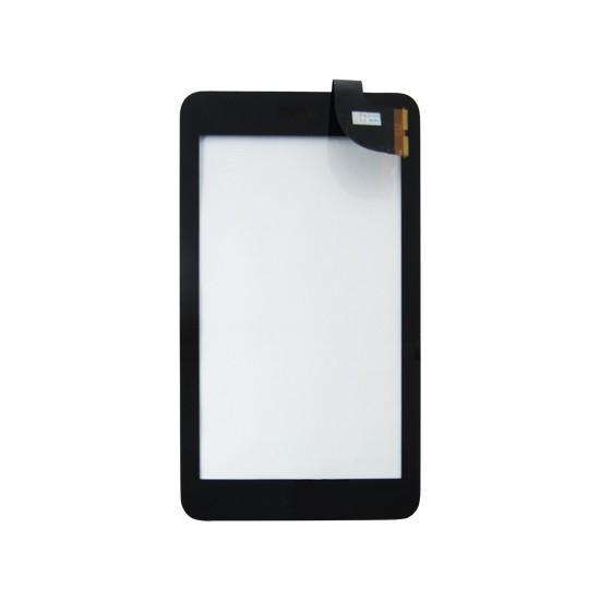 Tela Touch Asus Vivo Tab Note 8 M80Ta