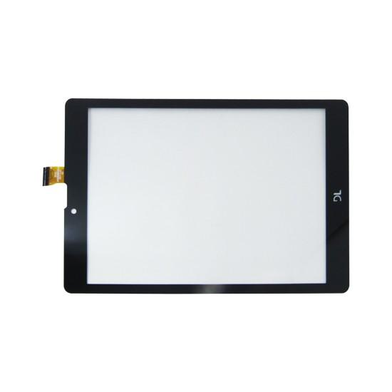 Tela Touch Dl Tab Facil Tx385 7.85 Pol