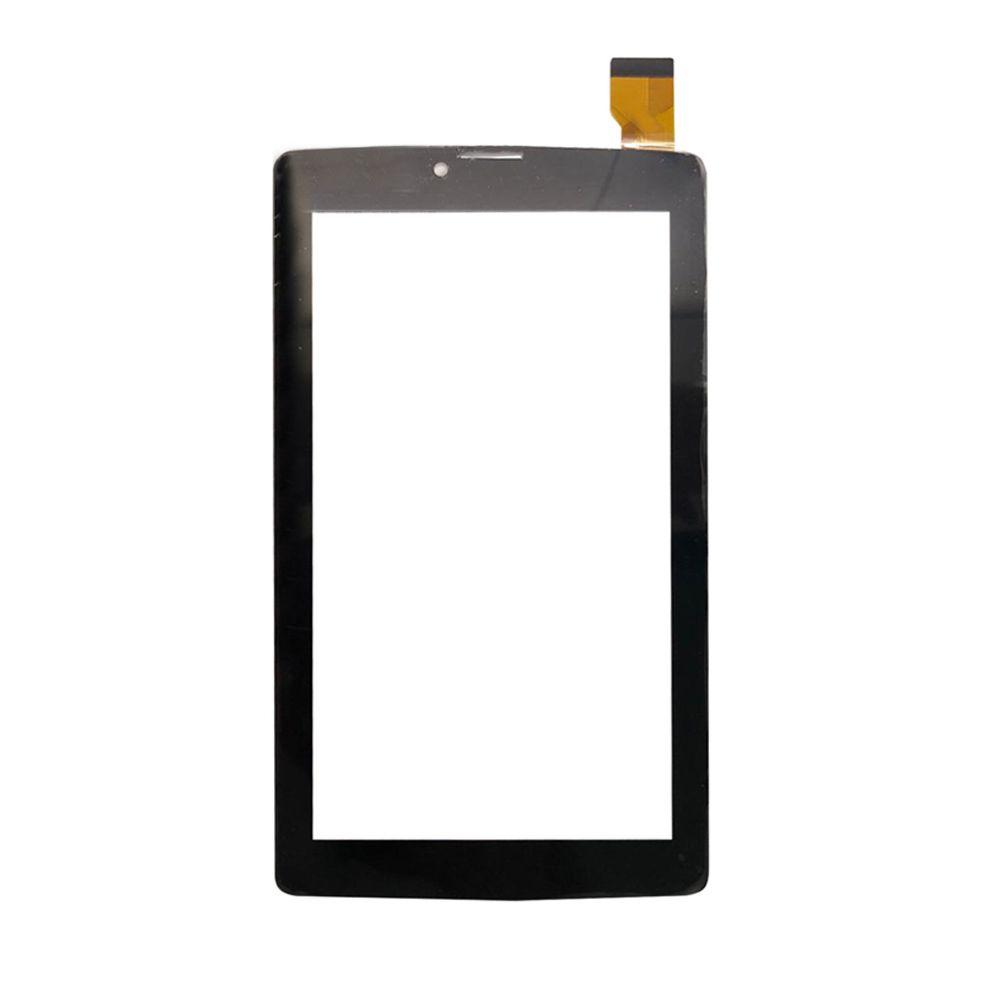 Tela Touch How Max Quadcore 3G Ht-704G Preto