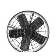 Exaustor Industrial 50cm - Ventisol