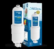 Refil Purificador Pro Life Ph+ 1069 - Planeta Água