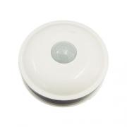 Sensor de Presença + Fotocelula 360 - Qualitronix