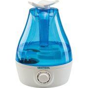 Umidificador Domestico Premium U-04 - Ventisol