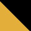 Preto/Ouro