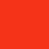 Vermelho Fosco