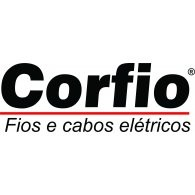 Fio Cabinho 4mm 750v Rolo 100m - Nambei/Corfio/Cobrecom