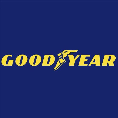 Furadeira Impacto 3/8 600w 127v - Goodyear