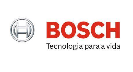 Furadeira Profissional Gsb 550w Revers 1/2 127v - Bosch