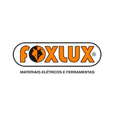 Lâmpada Eletrônica Compacta Negra 27W - Foxlux