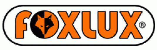 Lampada Ultraled 20w E27 Bivolt - Foxlux