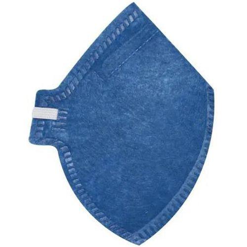 Mascara de Proteção N95 PFF2 Azul - Alliance