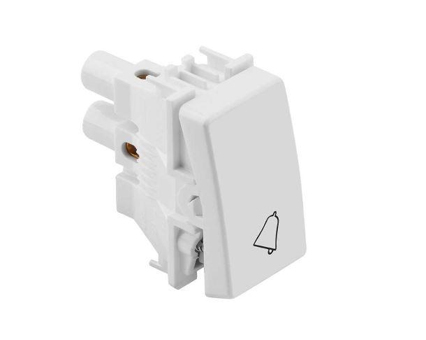 Módulo Interruptor S19 Campainha - Simon