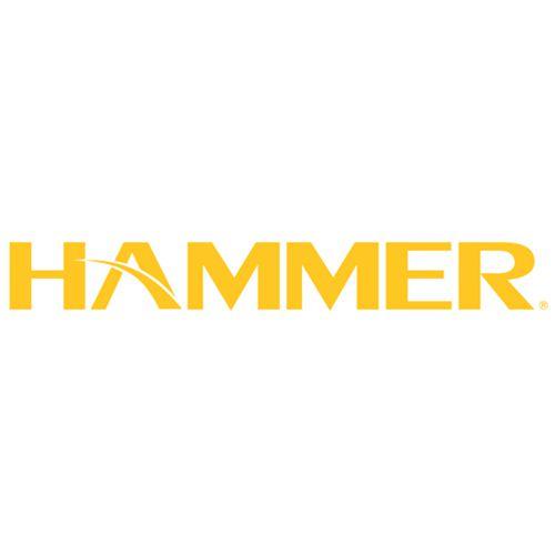Parafusadeira S/Fio 9.6v Carregador Bivolt - Hammer