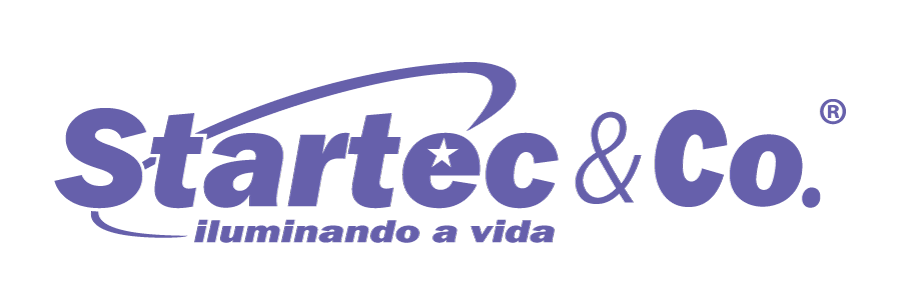 Pendente New Diamond 40cm - Startec