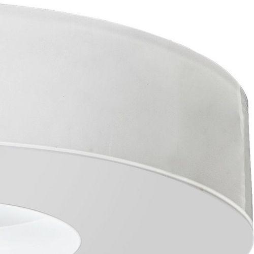 Pendente Startec Circum 30cm