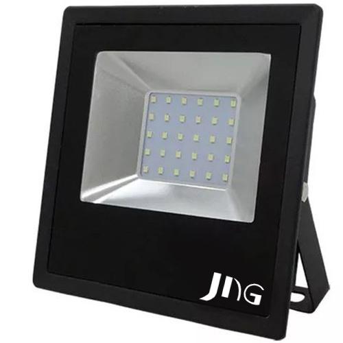 Projetor Led Smd 10w - JNG