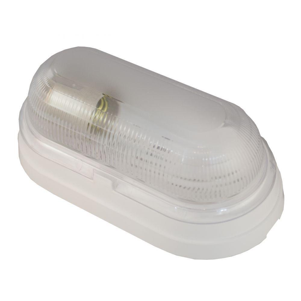 Tartaruga PVC Bemplas - Demi