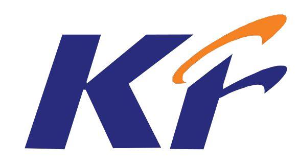 Transformador Bivolt 2000VA - KF