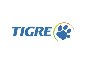 Tubo Esgoto 100mm - Tigre