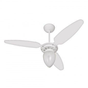 Ventilador Wind 3 Pás 127V - Ventisol