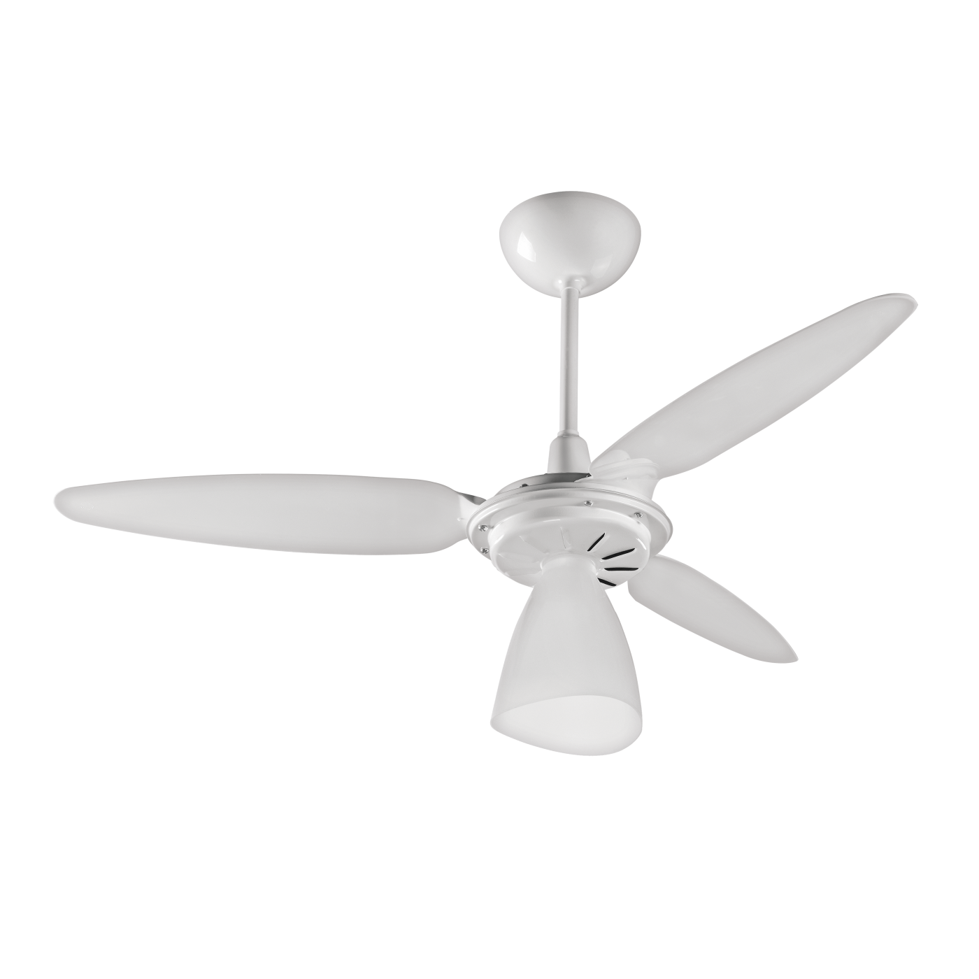Ventilador Wind Light 3 Pás 127v  - Ventisol