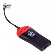 ADAPTADOR USB X SD