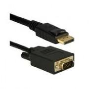 CABO HDMI-M X VGA-M DB15 ( 3.0 METROS )