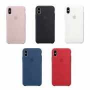 Capa celular Iphone X