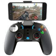 Controle Bluetooth Ipega Wireless Gamepad