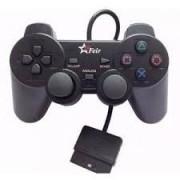 CONTROLE PARA PS2