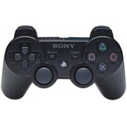 CONTROLE PARA PS3