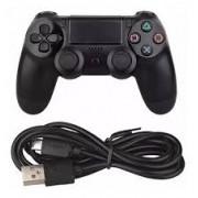 CONTROLE PARA PS4 COM FIO