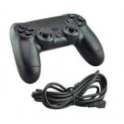 CONTROLE PARA PS4  SEM FIO