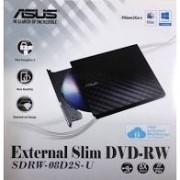 DRIVE DVD-RW EXTERNO SLIN