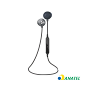 Fone Auricular Bluetooth K28 KIMASTER