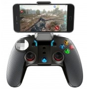 GAMEPAD/JOYSTICK IPEGA WIRELESS CONTROLE