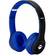 HEADPHONE ELOGIN BLUETOOTH WEEK HB08