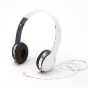 HEADPHONE KIMASTER K006