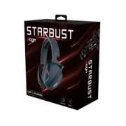 HEADSET GAMER ELOGIN STARBUST HS22