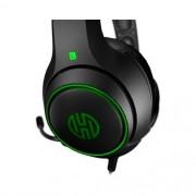 HEADSET GAMER PROFISSIONAL LF80