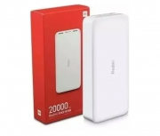 Mi PowerBank  XIAOMI 20000Mah