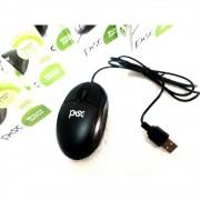 MOUSE USB PISC 1844